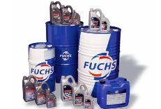 produtos-fuchs
