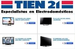 produtos-tien21